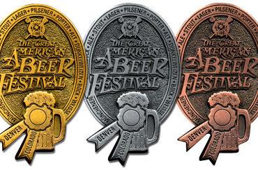 Great American Beer Festival 2018 winners revealed