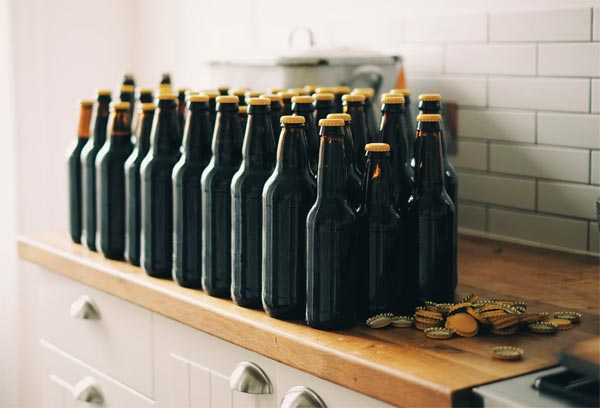 Guide to Home Brewing Equipment