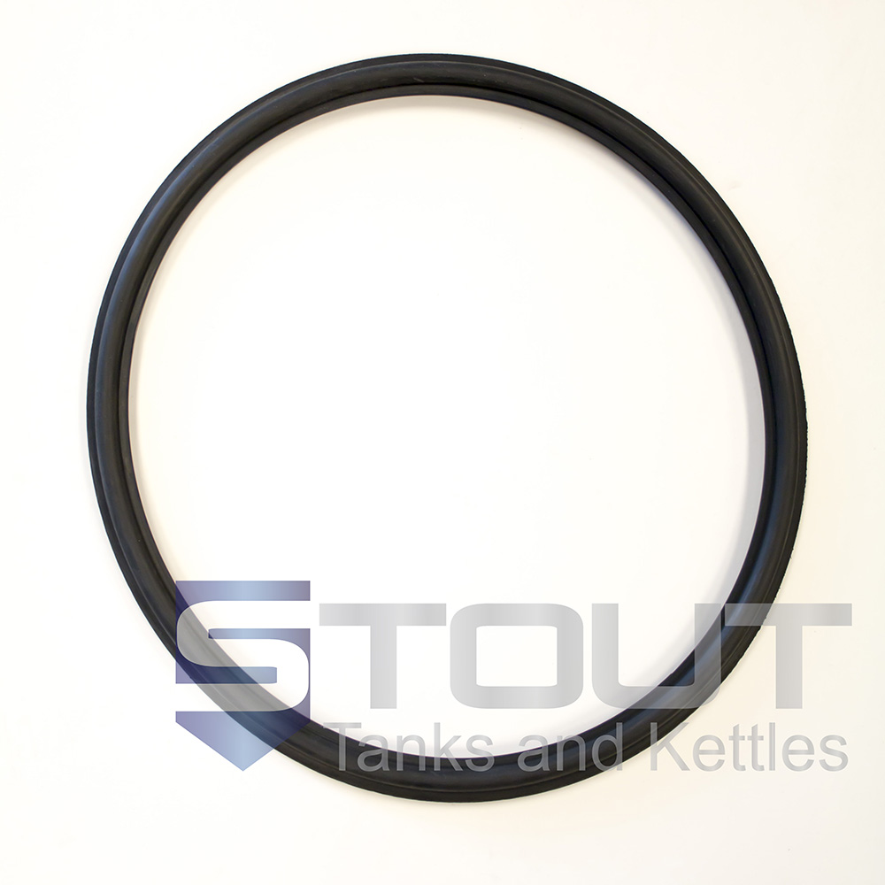 Manway and Lid Gaskets