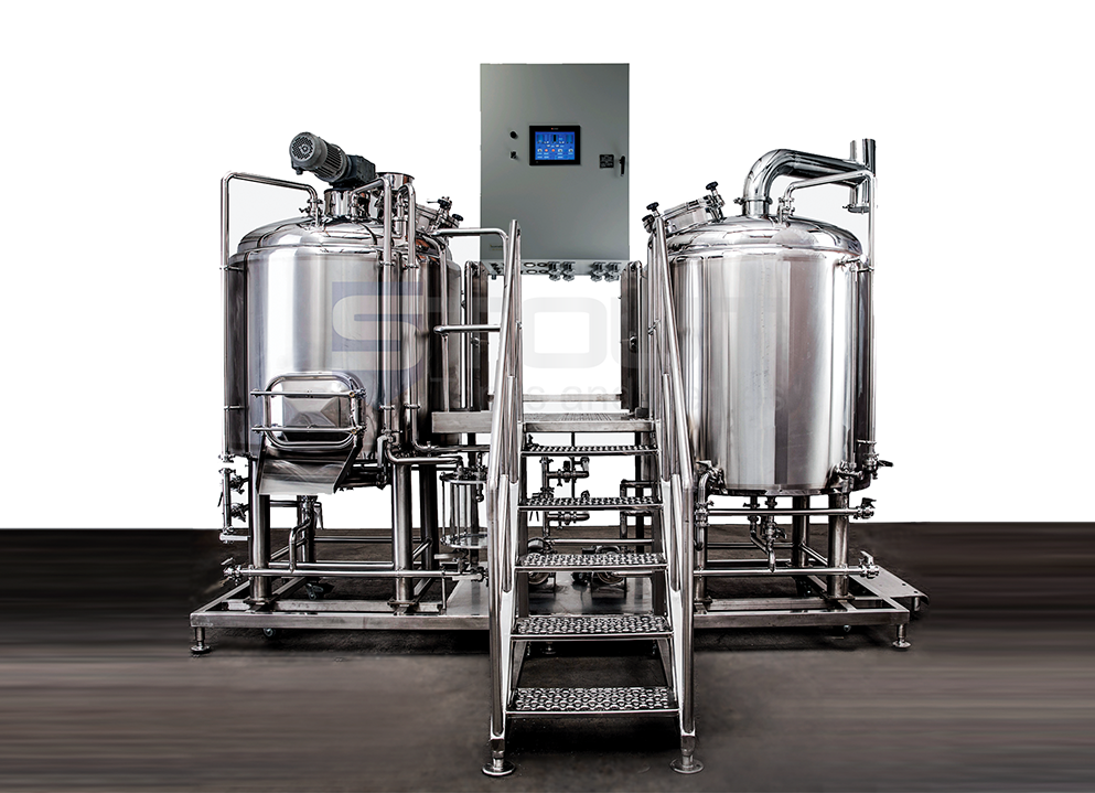305eba880 Home Brewing & Commercial Brewing Equipment | Pro Brewing Systems
