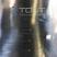 Laser Etched Gallon Marks