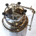 top photo of a 1 bbl fermenter used for brewing beer or kombucha
