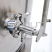 7 BBL Brite Beer Tank pro brewing equipment