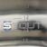 BK15TW-TI-LL-EL1 laser level markings