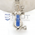 BK15TW-TI-LL-EL1 valve