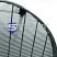 FB400BO-VWIRE-Detail