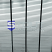 FB400BO-VWIRE-Underside close up