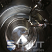 HL15TW-HC16-LL-TI Inside
