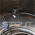 HL15TW-HC16-LL-TI-Laser Markings