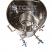 HL30TW-TI-RHC-LL-EL2-LS1-Raised HERMS Coil