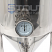 2 bbl fermenter for sale - view of thermometer - CF80TW-FV-COIL