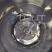 2 bbl fermenter for sale - inside view - CF80TW-FV-COIL