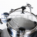 3 bbl conical fermenter with top manway (8540)
