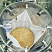 use a mash bag to easily clean your low oxygen mash tun