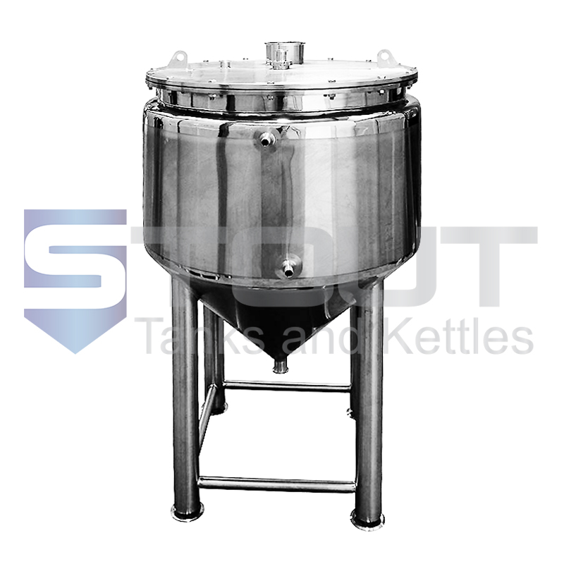 CT100BB-C0F-JKT-2BAR-2-BASKETS top-cold-brew-coffee-equipment