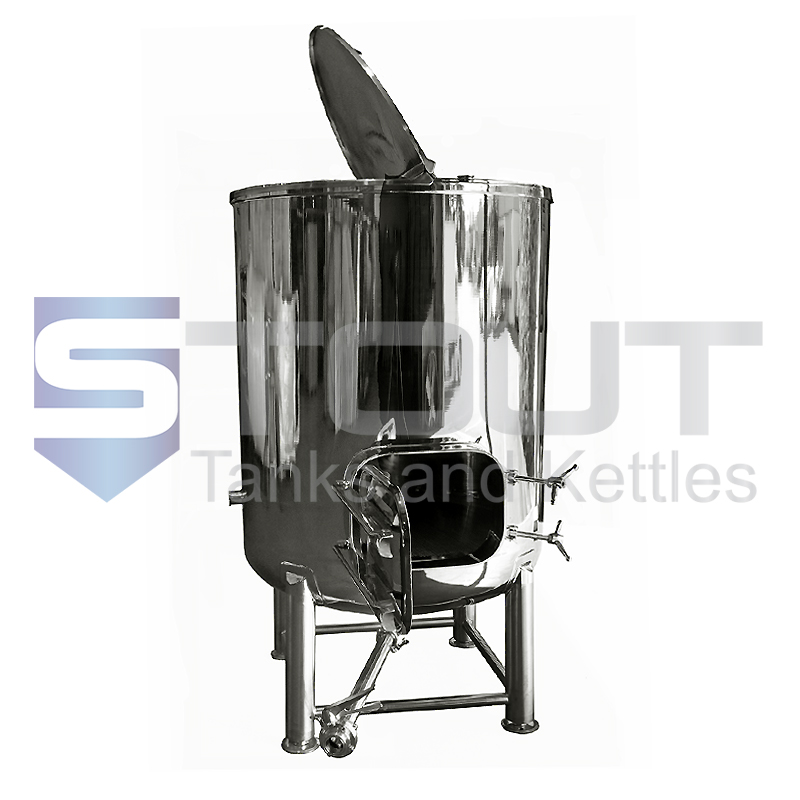 CT230G-COF-0BAR-cold-brew-coffee-equipment-for-sale