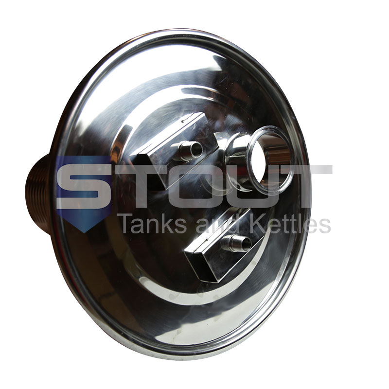 SP394LID-COIL-15G Top