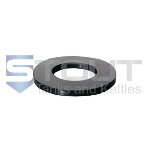 Replacement Inner Gasket (for Pressure Relief Valves)