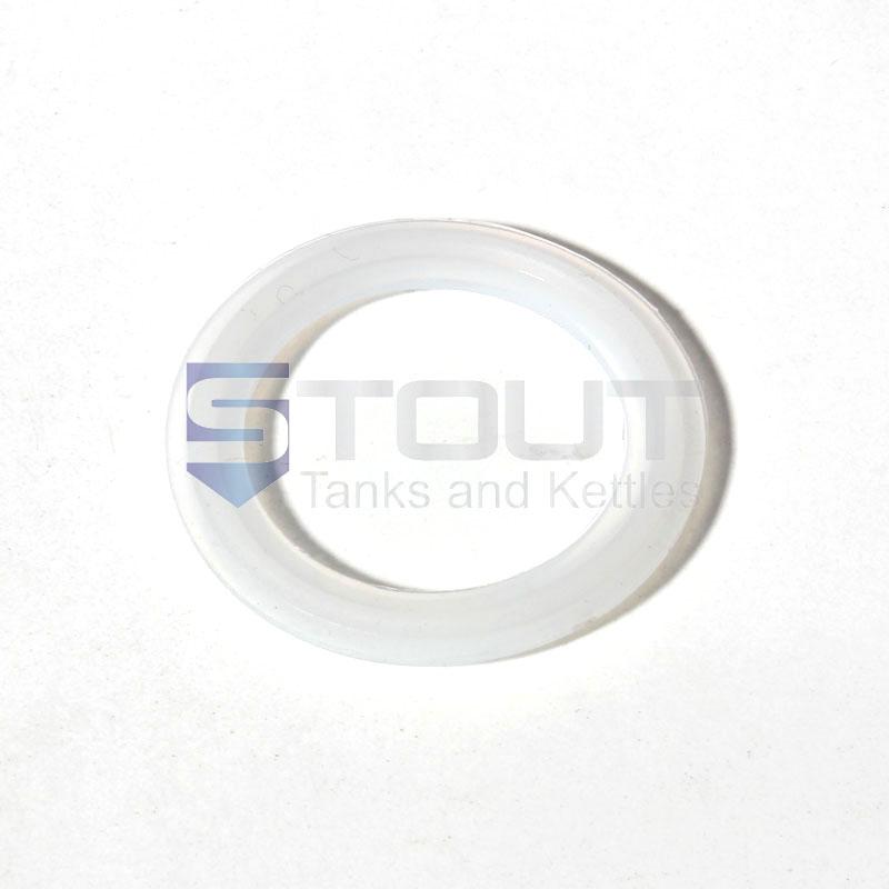 6 inch TRI CLAMP GASKET