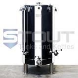 2 BBL / 80 Gallon Hot Liquor Tank (Electric)