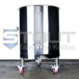200 Gallon Kombucha Tank (for Kombucha Fermentation)