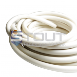 "3/4"" Santoprene Hose (50 Feet long)"