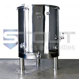 5 BBL Hot Liquor Tank (Electric) - ONLY 3 LEFT!!