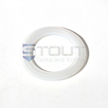 2.5 inch TRI CLAMP GASKET