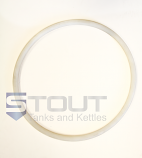 Manway Gasket (Shadow Design)