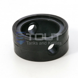 "Seal (for 1.5"" Butterfly Valve)"