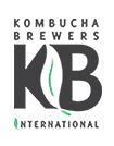 Member of the Kombucha Brewers International